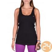 Nike ad rib tank Top 410125-0010