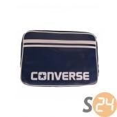 Converse laptop sleeve 15 pu Oldaltáska 410325-0400