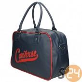 Converse Divattáska Laptop bowler premium sport 410854-447