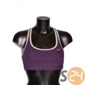Nike indy racerback bra Fitness melltartó 419418-0584