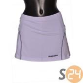 Babolat skort club womenfw12 Tenisz szoknya 41F1224-0101