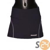 Babolat skort club womenfw12 Tenisz szoknya 41F1224-0102