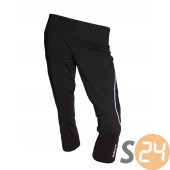 Babolat legging tr basic women Jogging alsó 41F1498-0105