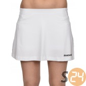 Babolat skort match core women Tenisz szoknya 41S1424-0101