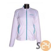 Babolat jacket match core women Végigzippes pulóver 41S1425-0101