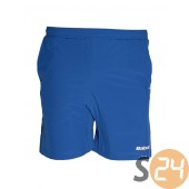 Babolat short match core boy Tenisz short 42S1465-0136