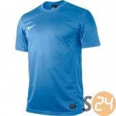 Nike park jsy Focimez 448254-0412
