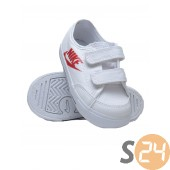 Nike nike go (td) Utcai cipö 453848-0101