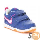 Nike Utcai cipő Nike lykin 11 (2c-10c) 454376-403