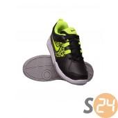 Nike lykin (gs) Utcai cipö 454474-0012