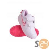 Nike nike pico 4 (psv) Utcai cipö 454477-0103