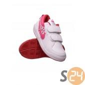 Nike pico (ps) Utcai cipö 454477-0127