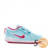 Nike Utcai cipő Nike pico 4 454478-404
