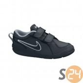 Nike Utcai cipő Nike pico 4 454500-001