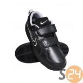 Nike pico 4 (ps) Utcai cipö 454500-0001