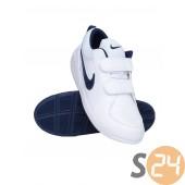 Nike pico 4 (ps) Utcai cipö 454500-0101
