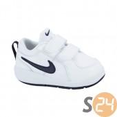 Nike Utcai cipő Nike pico 4 454501-101