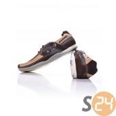 Gant seagate Vitorlás cipö 4545023F-0611