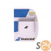 Babolat headband double line Fejpánt 45S1378-0101