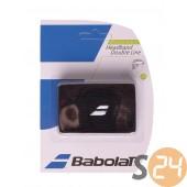 Babolat headband double line Fejpánt 45S1378-0105