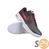 Nike air courtballistec 4.1 Tenisz cipö 488144-0200