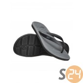 Nike solarsoft thong 2 Tanga papucs 488160-0090