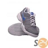 Nike city court 7 (gs) Tenisz cipö 488325-0001
