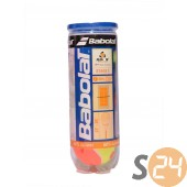Babolat orange x3 Teniszlabda 501035-0113