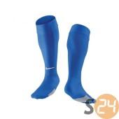 Nike Sportszár Park iv sock 507815-463