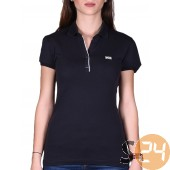 Helly Hansen w breeze polo Rövid ujjú póló 50922-0598
