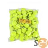 Babolat academy bag x 72 Teniszlabda 512003-0113