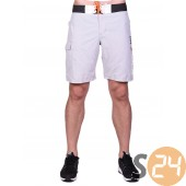 Helly Hansen rider short Boardshort 51536-0930