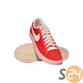 Nike wmns blazer low suede vntg Utcai cipö 517371-0603