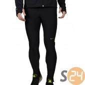 Nike filament tight Running nadrág 519712-0011