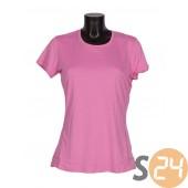 Nike miler ss crew top Running t shirt 519829-0514