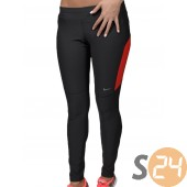 Nike filament tight Running nadrág 519843-0259