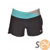 Nike 4 sw nike rival short Running short 520308-0011