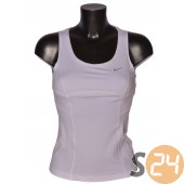 Nike power tank (yth) Top 522102-0100