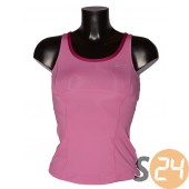 Nike power tank yth Tenisz top 522102-0555
