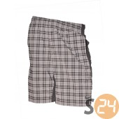 Nike nike gladiator 10 plaid short Tenisz short 523239-0066