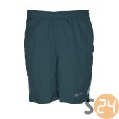 Nike power 9 woven  Tenisz short 523247-0320