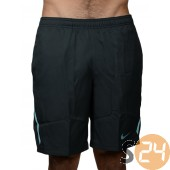 Nike power 9 woven short Tenisz short 523247-0364