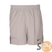 Nike power 7 woven short Sport short 523249-0045