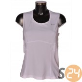 Nike power tank Top 523407-0100