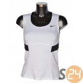 Nike power tank Top 523407-0101