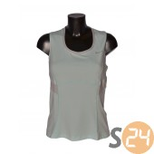 Nike power tank Top 523407-0300
