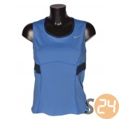 Nike power tank Top 523407-0402