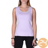 Nike power tank Top 523407-0507
