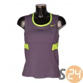 Nike power tank Top 523407-0566