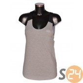Nike df vapor touch tank Top 523416-0060